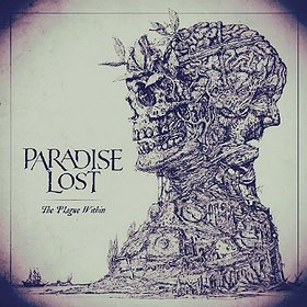 Koncerty: Paradise Lost + Lucifer