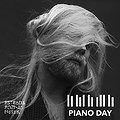 Piano Day Poznań: Hogni x Michał Kmieciak