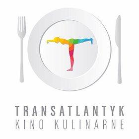 Festiwale: Kino Kulinarne - PGNiG Transatlantyk Festival 2016 w Łodzi