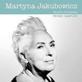 : Martyna Jakubowicz // SĄSIEDZI