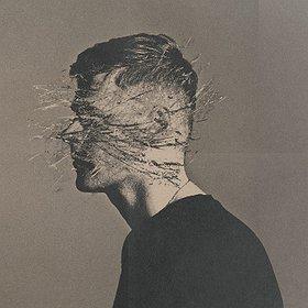 Muzyka klubowa:  Pralnia: Gregor Tresher & Hidden Empire Live