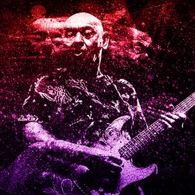 Pop / Rock: Darek Kozakiewicz Live w Lemon Tree