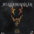 Hard Rock / Metal: Mushroomhead, Warszawa