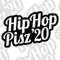 Hip Hop / Reggae: Hip Hop Pisz'20, Pisz