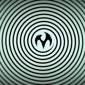 Imprezy: Anniversarium - Medulla Oblongata's 10th - Psychedelic Trance Party