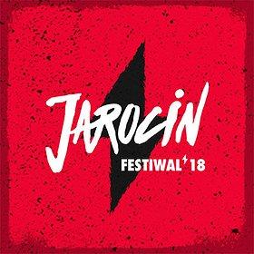Festiwale: Jarocin Festiwal 2018