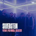 Hard Rock / Metal: SILVERSTEIN, Poznań