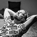 Ragnar Olafsson | 02.09 | Warszawa