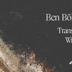 Muzyka klubowa: Ben Bohmer live - Breathing Tour WYDARZENIE ODWOŁANE
