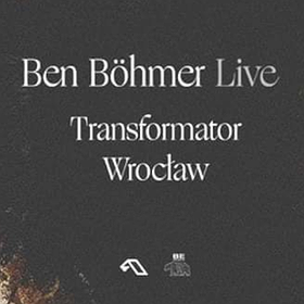 Muzyka klubowa: Ben Bohmer live - Breathing Tour