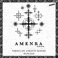 Hard Rock / Metal: Amenra Acoustic | Wrocław, Wrocław