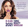 Targi Beauty Wrocław 2021