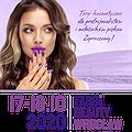 Inne: Targi Beauty Wrocław 2020, Wrocław