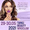Others: Targi Beauty Wrocław 2021, Wrocław