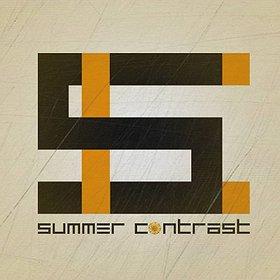 Festiwale: Summer Contrast Festival 2016