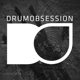 Muzyka klubowa: DrumObsession #86: UVB-76 Music Night: OVERLOOK & CLARITY