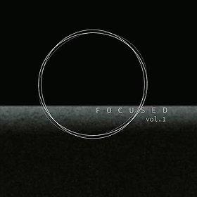 Muzyka klubowa: Focused #1 The Advent