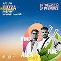 Hip Hop / Reggae: Lato w Plenerze | TUZZA Globale | Poznań, Poznań