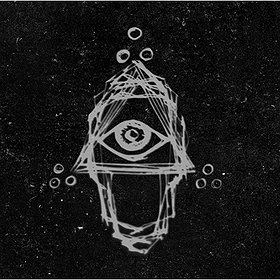 Muzyka klubowa: TAMA pres. Ritualis: Marco Shuttle / Michał Wolski