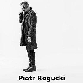 Koncerty: Rogucki solo