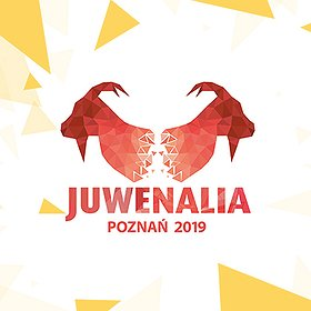 Events: Juwenalia Poznań 2019: Dzień 2