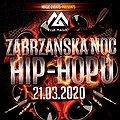 Zabrzańska Noc Hip-Hopu