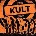 Pop / Rock: KULT - POMARAŃCZOWA TRASA 2021, Łódź