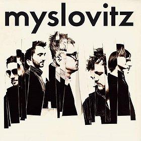 Koncerty: MYSLOVITZ