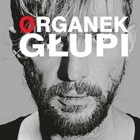Koncerty: ØRGANEK