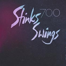 Koncerty: Sfinks Swings - mikro festiwal JAZZowy