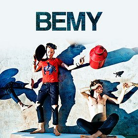 Koncerty: BEMY - Open Stage