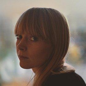 Koncerty: Lucy Rose - POZNAŃ