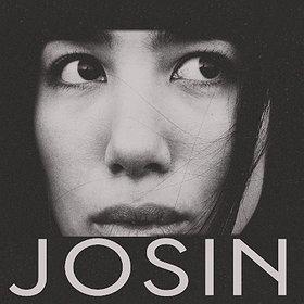 Koncerty: JOSIN - Warszawa