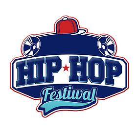 Koncerty: Bydgoszcz Hip Hop Festiwal 2016 - IMPREZA ODWOŁANA!