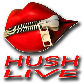 Koncerty: HUSHnalia Festiwal