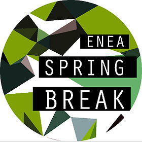 Koncerty: Enea Spring Break Showcase Festival & Conference 2016