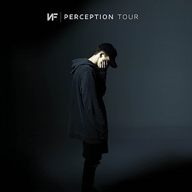 Concerts: NF