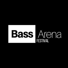 Festiwale: Bass Arena Festival