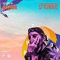 Hip Hop / Reggae: Lato w Plenerze | Guzior | Łódź, Łódź