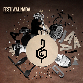 Koncerty: Festiwal NADA #6 SUN GLITTERS (LUX)