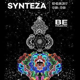 Imprezy: Synteza Be Kolektiv, PDŹ - Fort VI