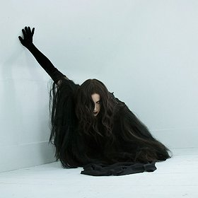 Concerts: Chelsea Wolfe - Europe 2018