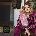Pop / Rock: Magda Ruta Live w Lemon Tree, Łomianki