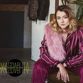 Pop / Rock: Magda Ruta Live w Lemon Tree