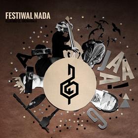 Koncerty: Festiwal NADA #7 INNERCITY ENSEMBLE
