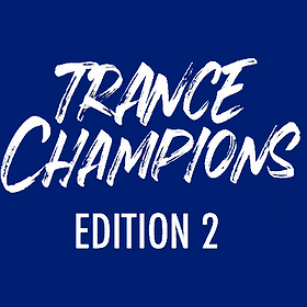 Imprezy: Trance Champions Edition 2!