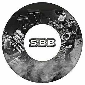 Koncerty: SBB