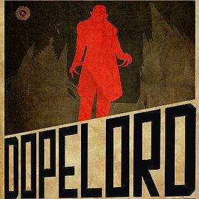Koncerty: Dopelord, Snake Thursday, Tortuga