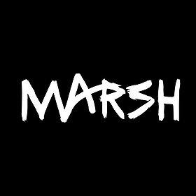 Muzyka klubowa: Marsh (Anjunadeep) @Transformator