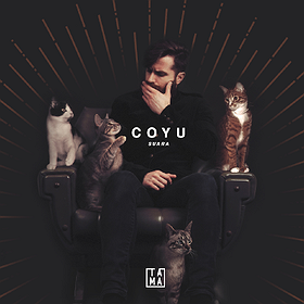 Clubbing: Coyu | TAMA